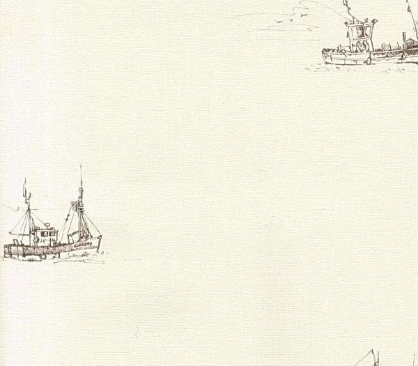 Французские обои Casadeco,  коллекция Nautic, артикулNTC15131127