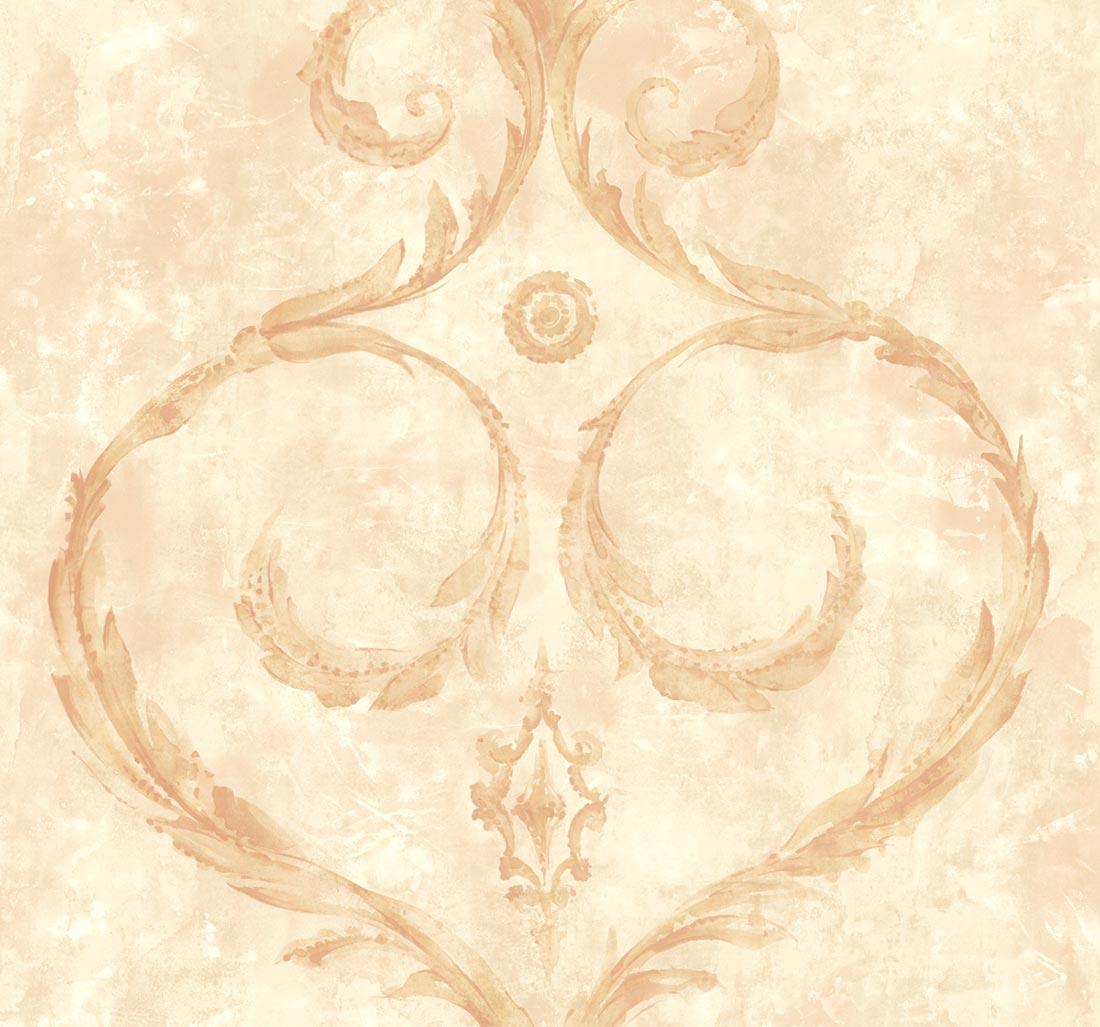 Английские обои Mayflower,  коллекция Jasper, артикулMF51001