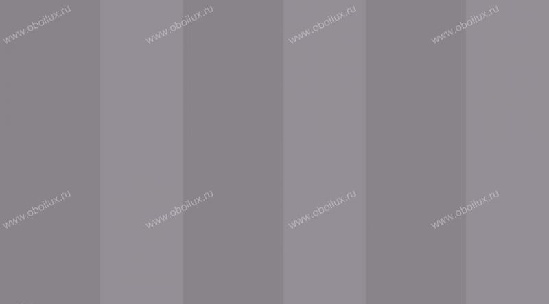 Бельгийские обои Khroma,  коллекция Grafix, артикулGRA406