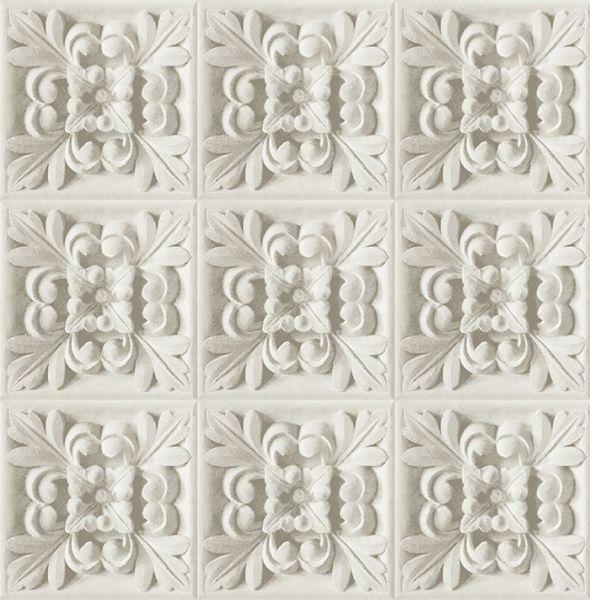 Немецкие обои KT-Exclusive,  коллекция 3D Wallpapers, артикулTD31610