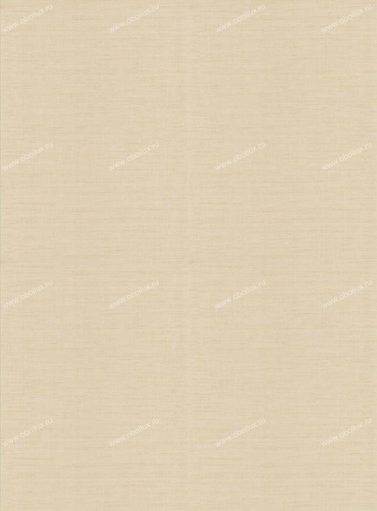 Американские обои Fresco,  коллекция Piana, артикул5878880