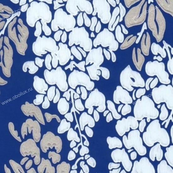 Английские обои Farrow & Ball,  коллекция Grace and Favour, артикулBR2220
