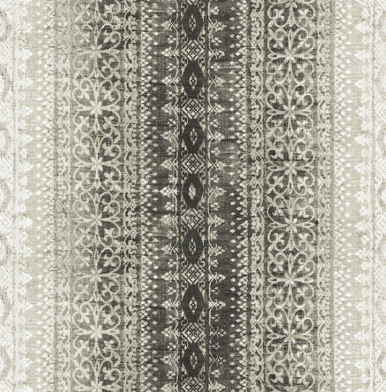 Американские обои Wallquest,  коллекция Jasmine, артикулJA31900