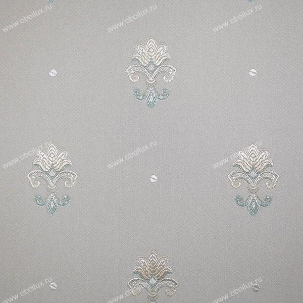 Итальянские обои Epoca,  коллекция Faberge, артикулKT8637/8004