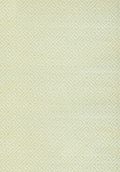 Американские обои Thibaut,  коллекция Grasscloth Resource III, артикулT41195