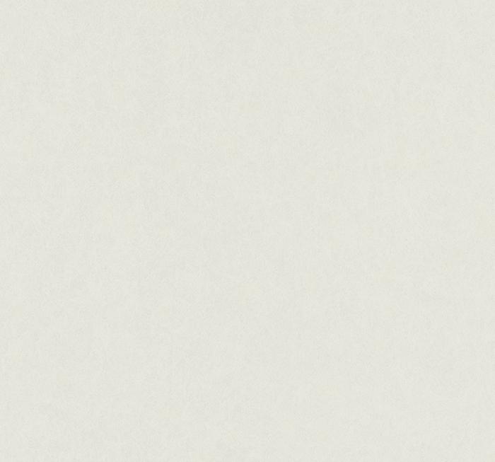 Обои  Etten,  коллекция Manhattan, артикул1430305