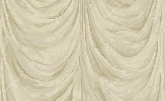 Американские обои Fresco,  коллекция Lustrous, артикулJH30308