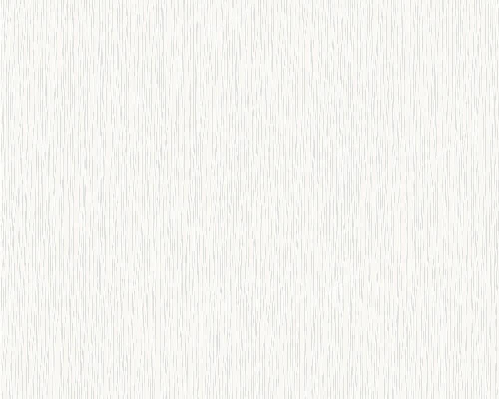 Немецкие обои A. S. Creation,  коллекция White & Colours, артикул1432-28