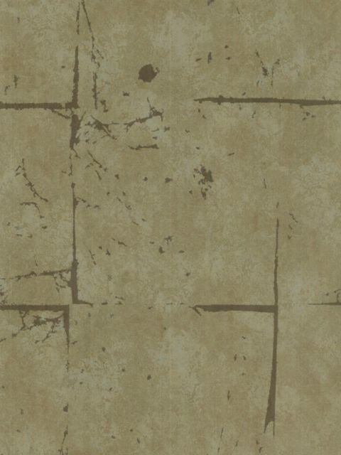 Американские обои Wallquest,  коллекция Sandpiper Studios - New Elegance, артикулSD70801