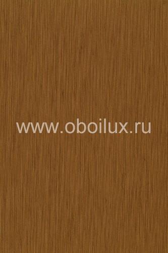 Бельгийские обои Omexco,  коллекция Diva, артикулdia7008