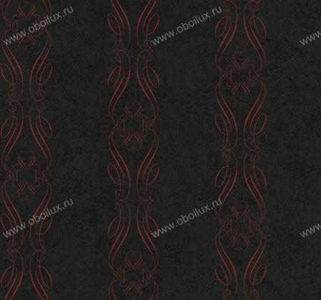 Американские обои Wallquest,  коллекция Elements of Sophistication, артикулRB50103