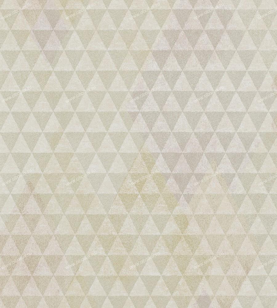 Английские обои Zoffany,  коллекция Tespi, артикул311243