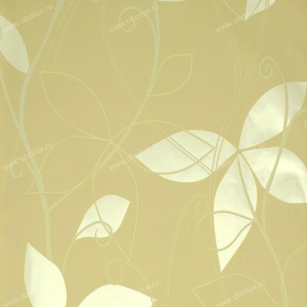 Обои  BN International,  коллекция Primavera, артикул43350