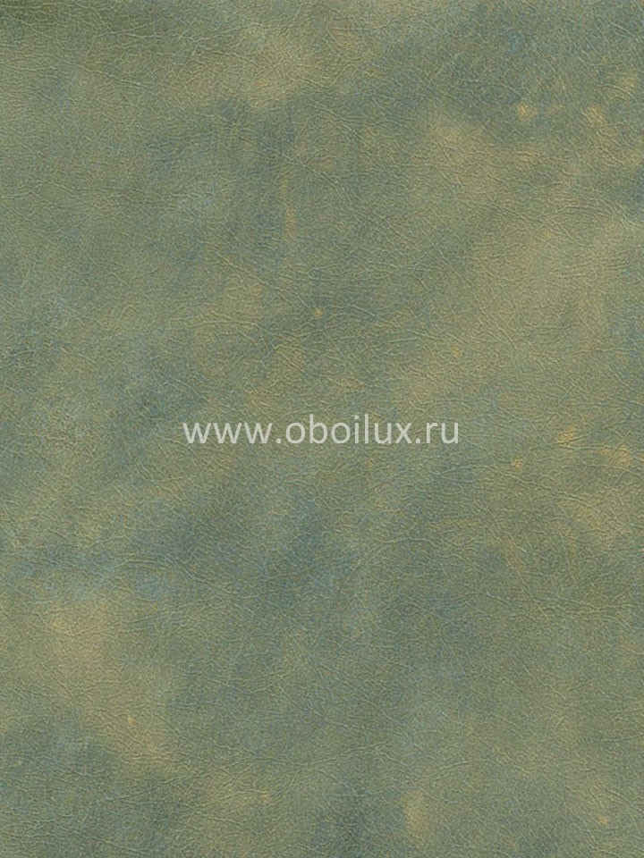 Канадские обои Blue Mountain,  коллекция Metallic, артикул BC1582564