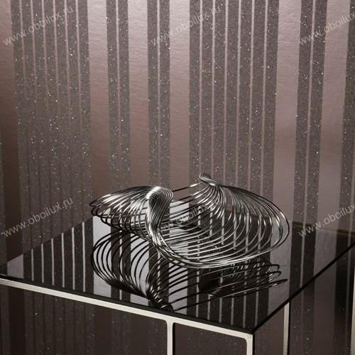 Бельгийские обои Omexco,  коллекция Manhattan, артикулSTR4005