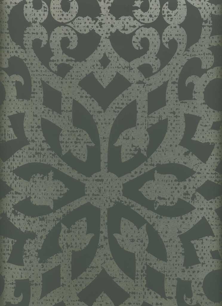 Английские обои Graham & Brown,  коллекция Definitive, артикул17788
