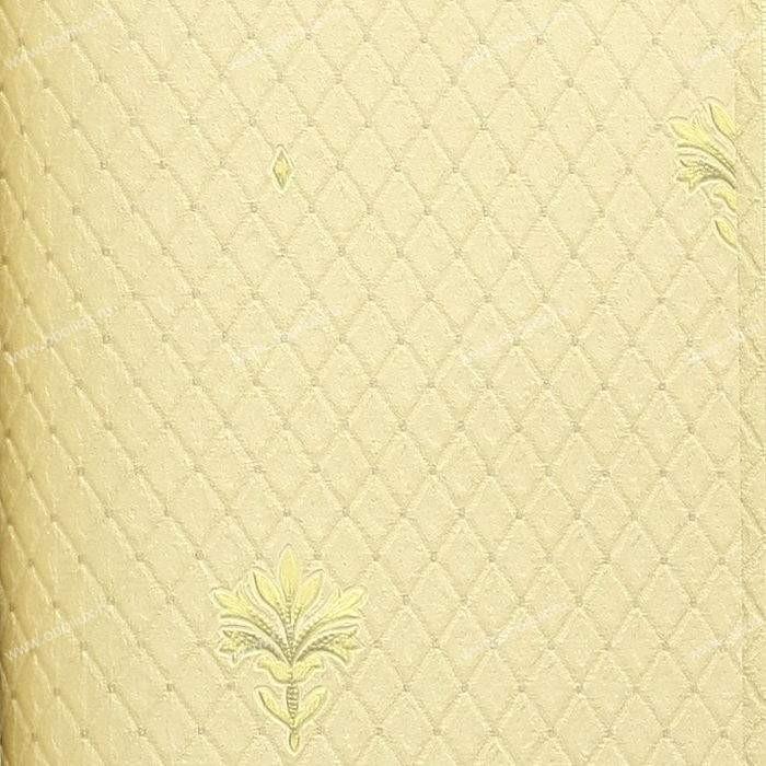 Итальянские обои Limonta,  коллекция Ornamenta, артикул94941