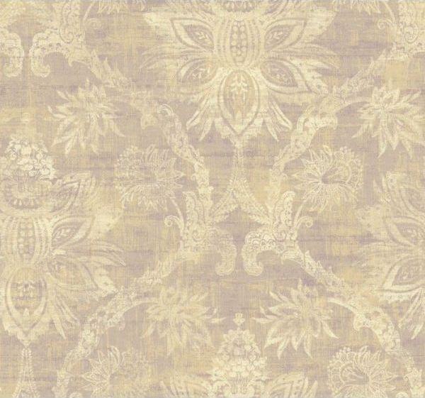 Американские обои Wallquest,  коллекция Casafina, артикулDE21209