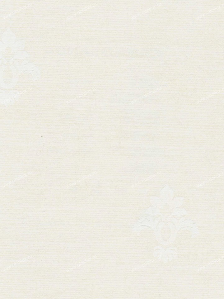 Американские обои Wallquest,  коллекция Casa Blanca, артикулAW51303