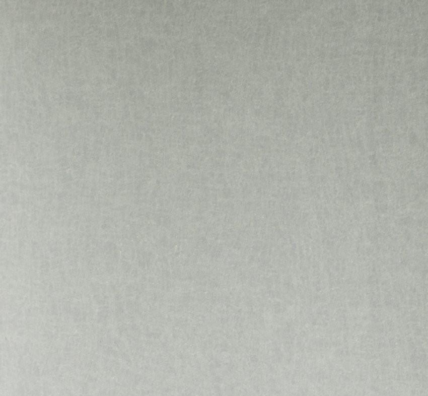 Бельгийские обои Khroma,  коллекция Altea, артикулALT603