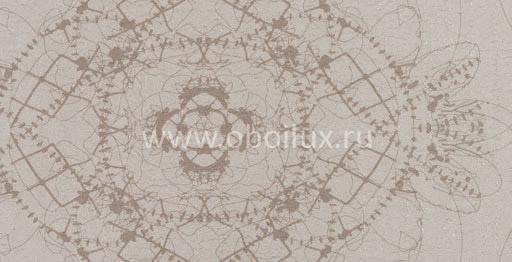 Бельгийские обои Hookedonwalls,  коллекция Glorious Revolution, артикул13004
