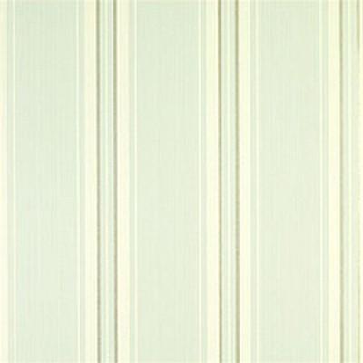 Американские обои Thibaut,  коллекция Stripe Resource IV, артикулT2807