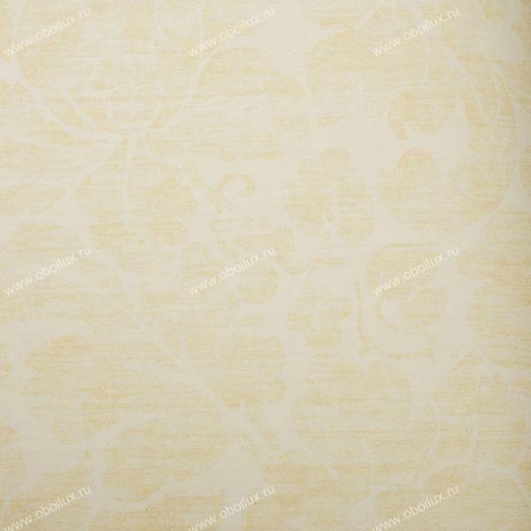 Английские обои Harlequin,  коллекция Fortuna, артикул25276