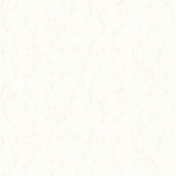 Американские обои Prospero,  коллекция Gilded Elegance, артикулdl47602