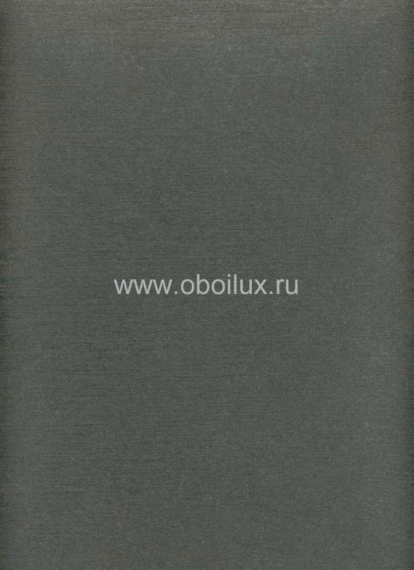 Американские обои Wallquest,  коллекция Whisper, артикулSM-51200