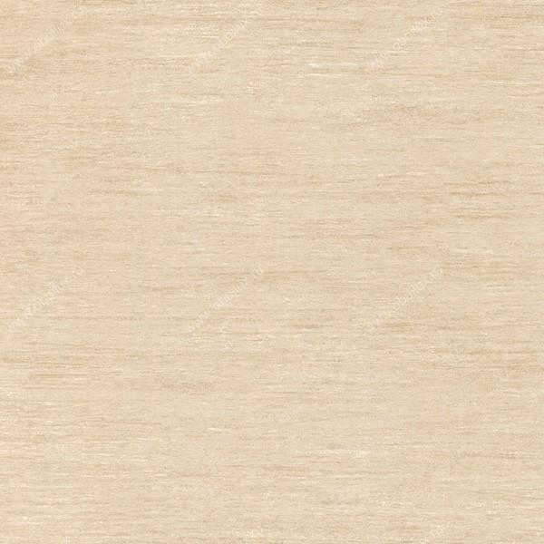 Канадские обои Aura,  коллекция Silk Collection, артикулSM30364
