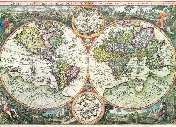 Бельгийские обои Atlas Wallcoverings,  коллекция Raphael 1, артикул1028