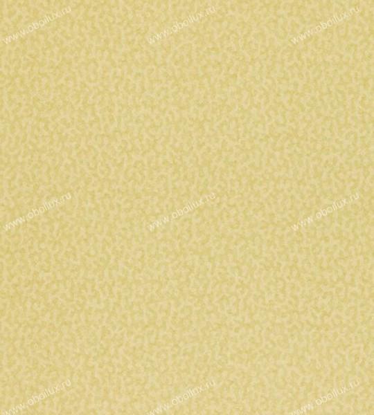 Английские обои Zoffany,  коллекция Mosaic, артикулS03007