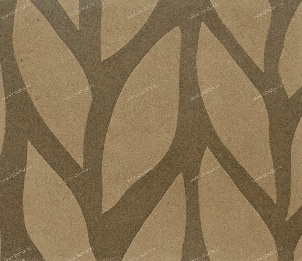 Бельгийские обои Arte,  коллекция Antelope, артикул17023