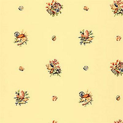 Американские обои Thibaut,  коллекция Small Print Resource II, артикулT5149