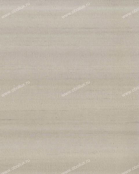 Французские обои Casamance,  коллекция Select 2, артикулS2-26-23-58