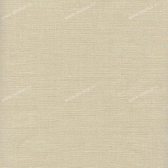 Французские обои Elitis,  коллекция Parfums, артикулVP-770-14