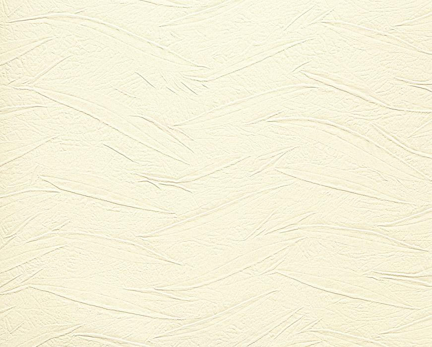 Обои  Eijffinger,  коллекция Westminster 2012, артикул320166