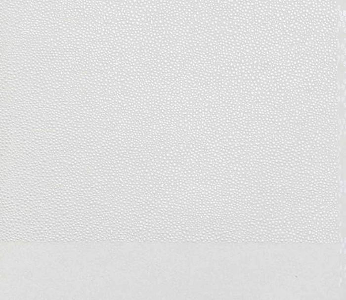 Бельгийские обои Khroma,  коллекция Guy Masureel - Victoria, артикулVIC601