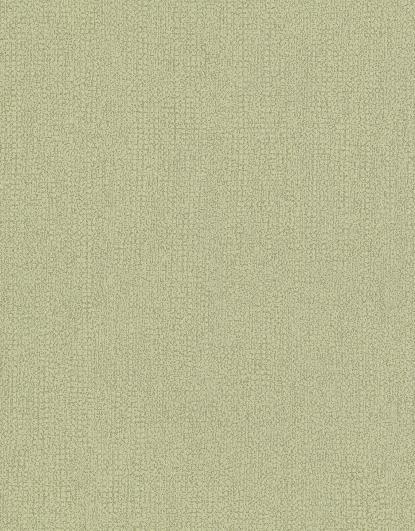 Российские обои Loymina,  коллекция New Age, артикул5541