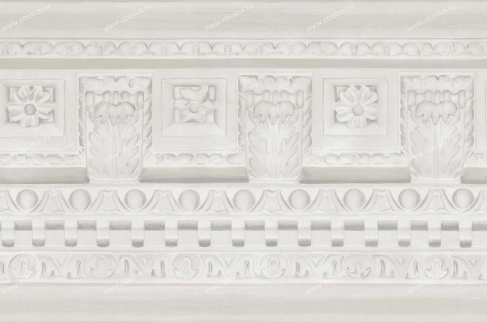 Английские обои Cole & Son,  коллекция Historic Royal Palaces, артикул98/11049