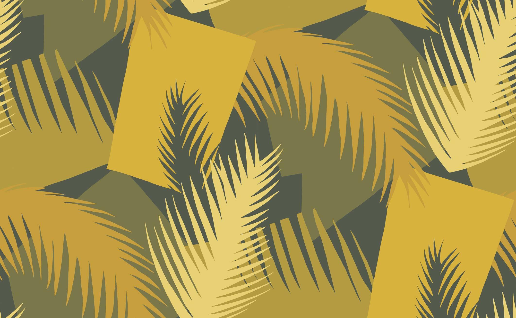 Английские обои Cole & Son,  коллекция Geometric II, артикул105/8035