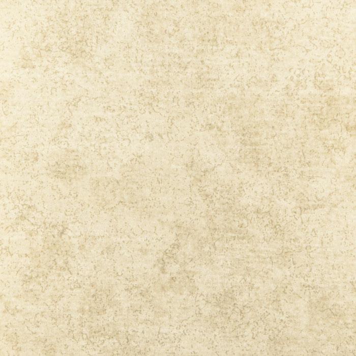 Обои  Eijffinger,  коллекция Lexington, артикул348649
