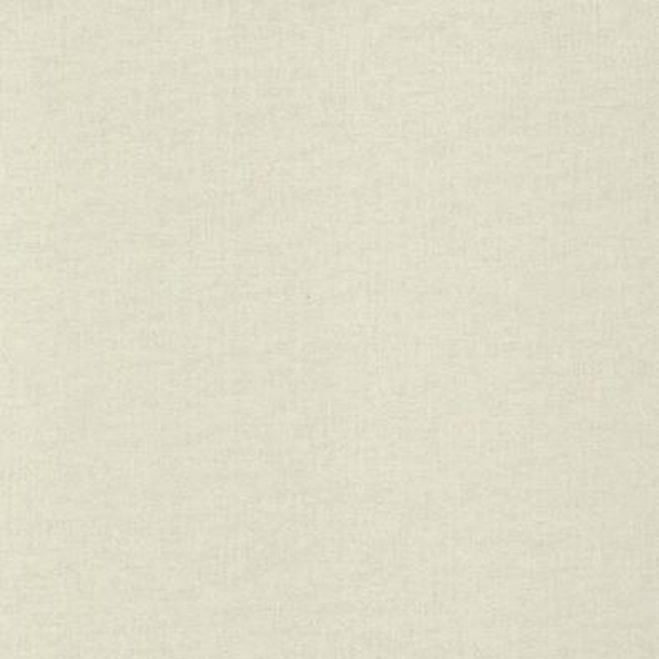 Шведские обои Sandberg,  коллекция Gotheborg, артикул515-09