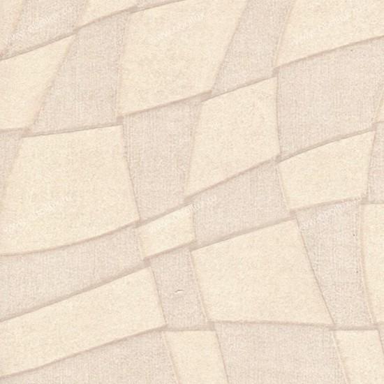 Бельгийские обои Atlas Wallcoverings,  коллекция Hello Again, артикул472-5