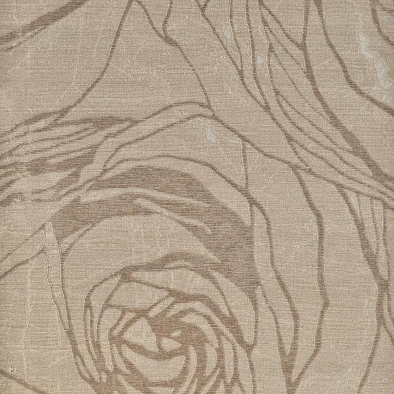 Итальянские обои Selecta Parati,  коллекция Samarkanda, артикулSE125016
