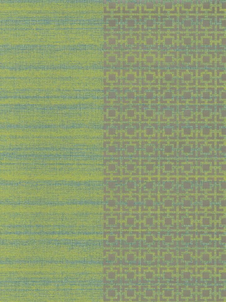 Американские обои York,  коллекция Stacy Garcia - Luxury Wallpaper II, артикулGS4747