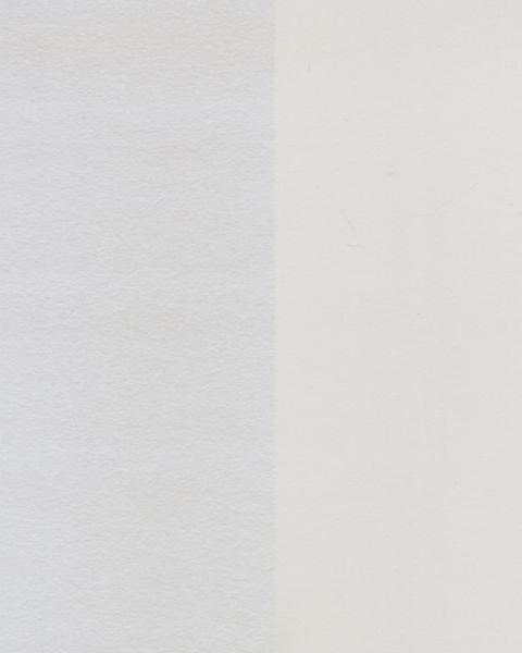 Обои  Chivasso,  коллекция Fractions, артикулCA8198-070