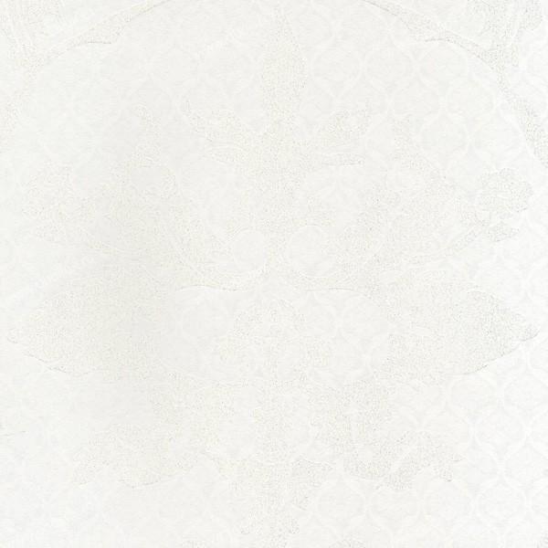 Бельгийские обои Atlas Wallcoverings,  коллекция Exception, артикул5044-4