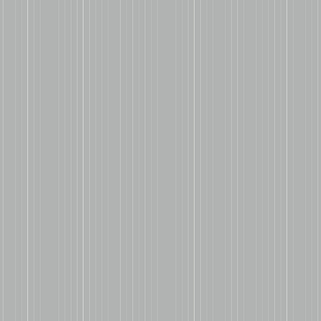 Шведские обои Eco,  коллекция Stripes and Squares, артикул1810