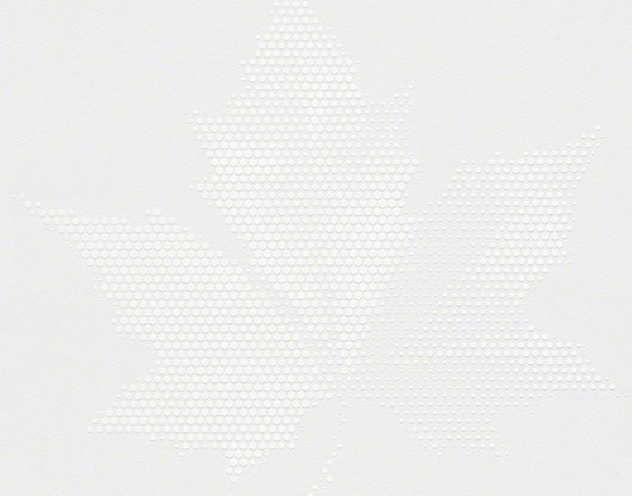 Немецкие обои A. S. Creation,  коллекция Lars Contzen Matrics, артикул94405-3